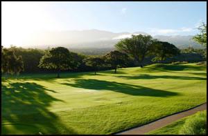 Golf Courses Kelowna